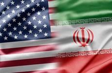 Liên minh châu Âu lên án các lệnh trừng phạt của Mỹ đối với Iran