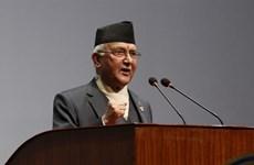 Thủ tướng Nepal cùng phu nhân sẽ thăm Việt Nam và dự Đại lễ Vesak