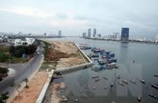 Nhiều luồng ý kiến trái chiều về dự án ven sông Hàn ở Đà Nẵng