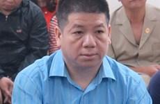 Điều tra bổ sung vụ lừa đảo hơn 500 người ở công ty King Việt Nam