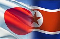 Trung Quốc ủng hộ việc tổ chức đối thoại giữa Nhật Bản và Triều Tiên