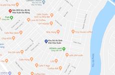 Đà Nẵng: Xử phạt những hộ dân không bàn giao mặt bằng dự án Hòa Xuân