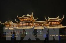 Đại lễ Vesak 2019 sẽ cho thấy đời sống tự do tôn giáo ở Việt Nam