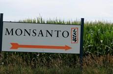 Monsanto dính bê bối truyền thông, công ty mẹ phải xin lỗi