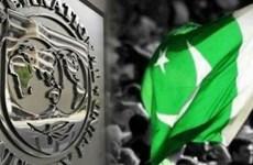 Pakistan đạt được thỏa thuận tài chính trị giá 6 tỷ USD với IMF