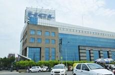 Tập đoàn HCL muốn lập trung tâm công nghệ thông tin tại TP.HCM