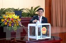 Đà Nẵng thực hiện việc hợp nhất ba văn phòng trong tháng Sáu