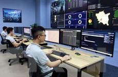 Khai trương mô hình kiểu mẫu đầu tiên về đảm bảo an ninh mạng