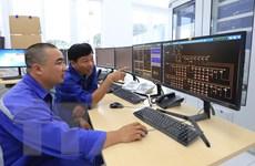 EVN nỗ lực đảm bảo cung ứng điện trong thời điểm nắng nóng
