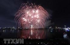 Đà Nẵng kiểm soát giá các dịch vụ trong dịp Lễ hội pháo hoa