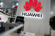 Huawei cùng Google tìm cách đối phó với lệnh cấm của Chính phủ Mỹ