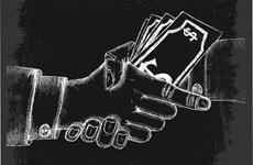 'Liên minh ma quỷ' giữa tham nhũng và tội phạm có tổ chức ở Bắc Phi