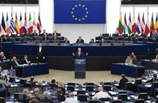 """""""Điểm mặt"""" lực lượng dân túy đang trỗi dậy ở Liên minh châu Âu"""
