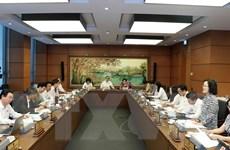 Đại biểu Quốc hội đề nghị kiểm toán việc điều hành giá điện