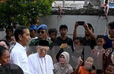 Vấn nạn tin giả tác động đến ổn định nền dân chủ của Indonesia