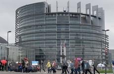 Vì sao các nhà lãnh đạo cực hữu tìm cách khuấy đảo chính trị châu Âu?