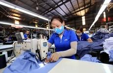 Nhiều doanh nghiệp kỳ vọng hiệp định RCEP là 'vùng lánh nạn'