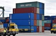 Mỹ để ngỏ các cuộc đàm phán thương mại mới với Trung Quốc