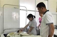 Xác định nguyên nhân vụ ngộ độc tập thể sau tiệc cưới tại Lâm Đồng