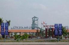 Bị đề nghị dừng, dự án Thiên đường nước Cần Thơ vẫn tổ chức động thổ
