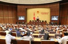Bộ trưởng Phùng Xuân Nhạ nhấn mạnh giải pháp cho kỳ thi 2019