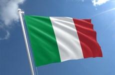 Thành phố Hồ Chí Minh tăng cường hợp tác hữu nghị với Italy