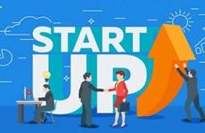 Doanh nghiệp khởi nghiệp Hàn Quốc tìm cơ hội đầu tư tại Việt Nam