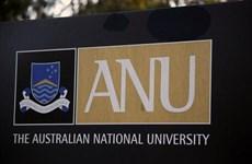 Tấn công mạng quy mô lớn nhằm vào trường đại học hàng đầu Australia