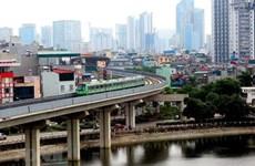 Vì sao các dự án đường sắt đô thị chậm tiến độ, đội vốn?