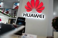 Mỹ khẳng định sẽ đạt thỏa thuận với Anh về tập đoàn Huawei
