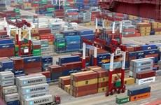 WB hạ dự báo tăng trưởng của kinh tế toàn cầu năm nay xuống 2,6%