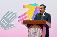 [Mega Story] Thách thức trong nhiệm kỳ mới của Thủ tướng Thái Lan
