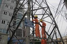 Hơn 900 'khách hàng tiêu thụ điện lớn' tham gia điều chỉnh phụ tải