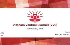 Diễn đàn Quỹ đầu tư khởi nghiệp sáng tạo Việt Nam: Kết nối-Đối thoại