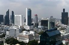 Thái Lan thu hút các đối tác ngoài ASEAN xây thành phố thông minh
