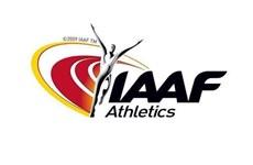 IAAF duy trì lệnh cấm các vận động viên Nga liên quan đến doping