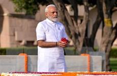 Tầm nhìn táo bạo của Thủ tướng Modi về vai trò toàn cầu của Ấn Độ