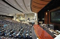 Chính phủ mới của Thái Lan có thể được thành lập vào ngày 13/6