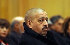 Algeria tiến hành điều tra nhiều quan chức cấp cao và doanh nhân