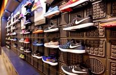 50% sản phẩm của Nike trên toàn cầu được sản xuất ở Việt Nam