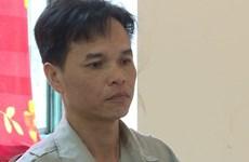 Bắt giữ hai đối tượng dụ dỗ, lừa bán phụ nữ sang Trung Quốc