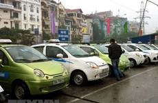Nghị định sửa đổi về kinh doanh vận tải bằng ôtô có gì mới?