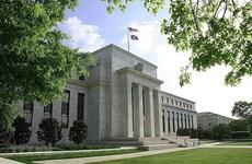 Cục Dự trữ Liên bang Mỹ có quyết định cắt giảm lãi suất?