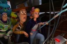 'Toy Story 4' sẽ tiếp tục là 'con bò tuôn ra tiền' trong dịp Hè?