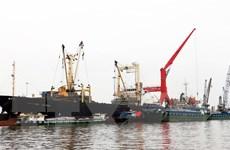 Gỡ 'điểm nghẽn' để phát triển nhanh, bền vững Đồng bằng sông Cửu Long