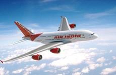 Các hãng hàng không Ấn Độ quyết định tránh không phận Iran