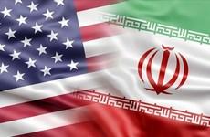 Tổng thống Mỹ sẽ áp đặt các biện pháp trừng phạt bổ sung đối với Iran