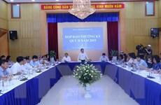 Bộ Kế hoạch và Đầu tư lý giải nguyên nhân giải ngân vốn ODA chậm