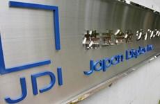 """Apple cân nhắc kế hoạch """"giải cứu"""" công ty Japan Display Inc"""