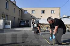 Vụ nổ súng tại thánh đường Hồi giáo: Pháp loại trừ động cơ khủng bố